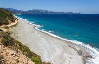 Mourteris, Evia Prefecture, wondergreece.gr