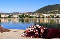 Nea Artaki, Evia Prefecture, wondergreece.gr