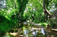Nileas, Evia Prefecture, wondergreece.gr
