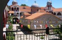 Osios David, Evia Prefecture, wondergreece.gr