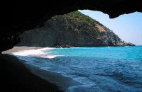 Petali, Evia Prefecture, wondergreece.gr