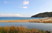 Potami, Evia Prefecture, wondergreece.gr
