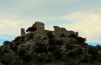 Rizokastro, Evia Prefecture, wondergreece.gr