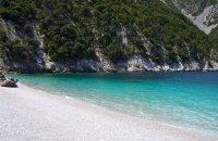 Thapsa, Evia Prefecture, wondergreece.gr
