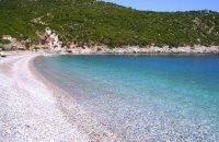 Tsilaros, Evia Prefecture, wondergreece.gr