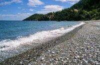 Vlachia, Evia Prefecture, wondergreece.gr