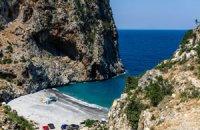 Vythouri, Evia Prefecture, wondergreece.gr