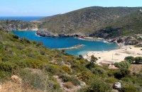 Zarakes, Evia Prefecture, wondergreece.gr