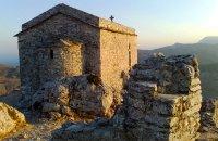 Agios Georgios Koskina, Ikaria, wondergreece.gr