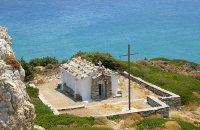Agios Georgios , Ikaria, wondergreece.gr