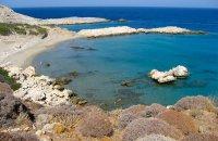 Agios Georgios, Ikaria, wondergreece.gr