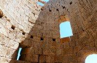 Tower of Drakano, Ikaria, wondergreece.gr