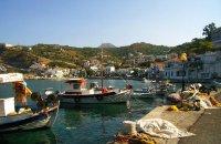 Evdilos , Ikaria, wondergreece.gr