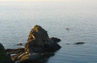 Fytema, Ikaria, wondergreece.gr