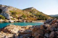 Hiero, Ikaria, wondergreece.gr