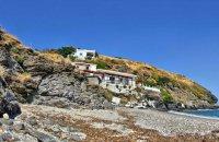 Kambos, Ikaria, wondergreece.gr