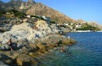 Karkinagri, Ikaria, wondergreece.gr