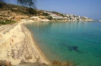 Livadi, Ikaria, wondergreece.gr