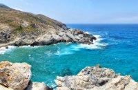 Nas, Ikaria, wondergreece.gr