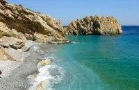 Prioni, Ikaria, wondergreece.gr