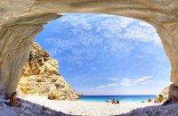 Seychelles, Ikaria, wondergreece.gr