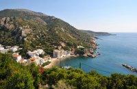 Therma , Ikaria, wondergreece.gr