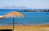 Therma, Ikaria, wondergreece.gr