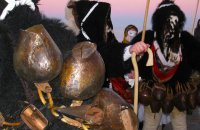 Carnival on Skyros, Articles, wondergreece.gr