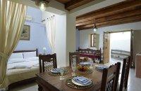 Guesthouse Petronikolis, , wondergreece.gr