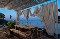 Skajado Cottages & Apartments, , wondergreece.gr