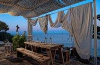 Skajado Cottages & Apartments , , wondergreece.gr