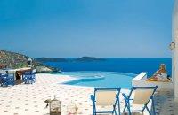 Elounda Gulf Villas & Suites, , wondergreece.gr