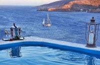 Tholaria Boutique Hotel , , wondergreece.gr