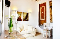 Mariakis Luxury Studios , , wondergreece.gr
