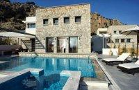 Blue Dream Luxury Villas , , wondergreece.gr