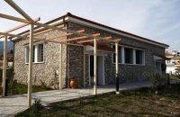 Μουσείο της Ελιάς, Ν. Καβάλας, wondergreece.gr
