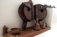 Εθνολογικό Μουσείο Ελλήνων της Καππαδοκίας, Ν. Καβάλας, wondergreece.gr