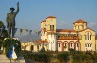 Agios Grigorios, Kavala Prefecture, wondergreece.gr