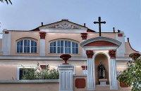 Moni Lazariston, Kavala Prefecture, wondergreece.gr