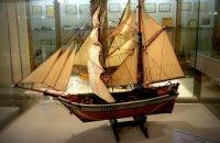 Ναυτικό Μουσείο Καβάλας, Ν. Καβάλας, wondergreece.gr