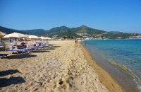 Νέα Ηρακλείτσα, Ν. Καβάλας, wondergreece.gr