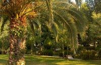 Panagouda Park , Kavala Prefecture, wondergreece.gr