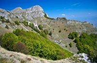 Όρος Παγγαίο, Ν. Καβάλας, wondergreece.gr