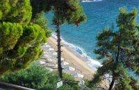 Τόσκα, Ν. Καβάλας, wondergreece.gr