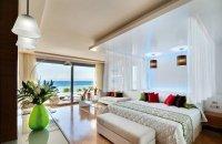 Amathus Elite Suites , , wondergreece.gr