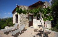Eleonas Resort , , wondergreece.gr