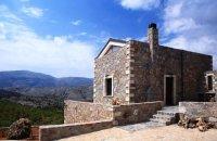 Παραδοσιακές Αγροτικές Κατοικίες Αροδαμός, , wondergreece.gr