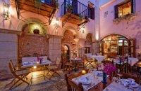 Veneto Restaurant, Rethymno Prefecture , wondergreece.gr