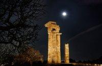 Πανσέληνος του Αυγούστου παραδοσιακά σε αρχαιολογικό χώρο!, Άρθρα, wondergreece.gr