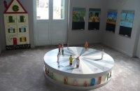 Μουσείο Συναισθημάτων Παιδικής Ηλικίας, Ν. Αττικής, wondergreece.gr